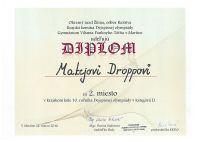 Droppa_DO