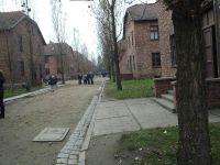 2017_Polsko015