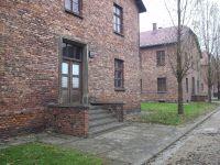 2017_Polsko023
