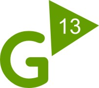 Cezhraničný gymnaziálny klaster G13